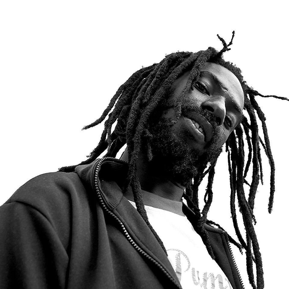 Reggae Geel 2019 (Festivaldag 2): Buju Banton en Beenie Man zetten de boel op stelten