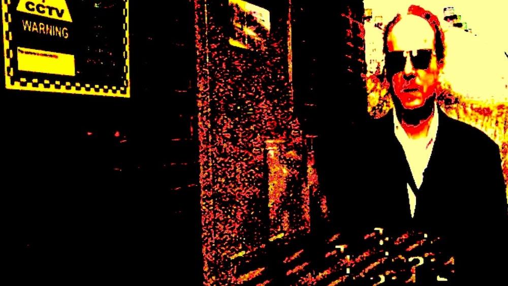 "Nieuwe single Cabaret Voltaire – ""Vasto"""
