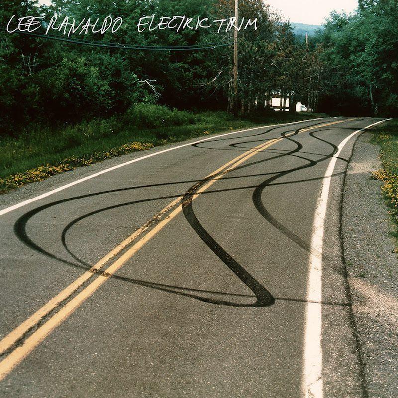 Lee Ranaldo – Electric Trim (★★½): Ongemakkelijke middelmatigheid