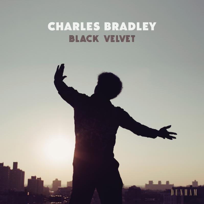 Charles Bradley – Black Velvet (★★★★½): Een postume parel van een onderschatte soul-legende