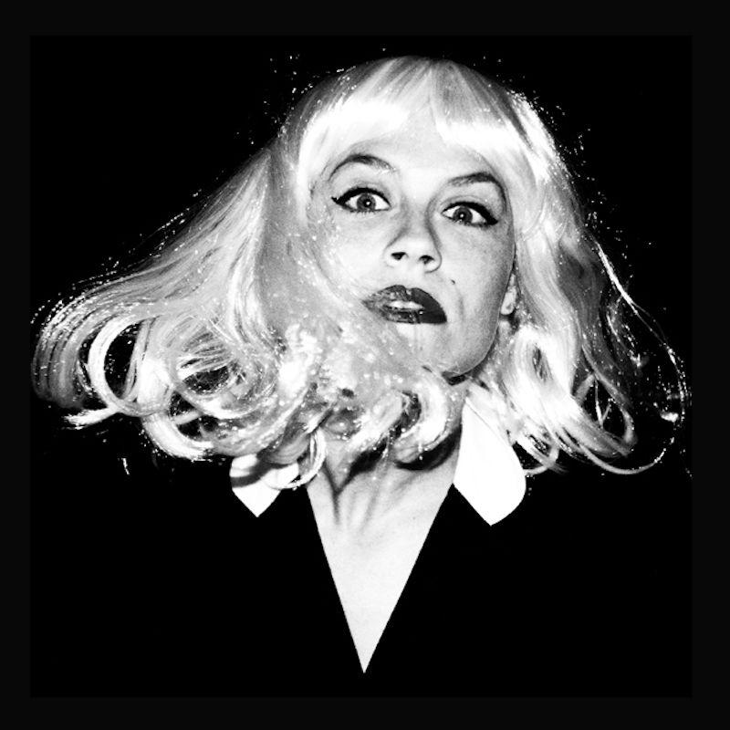 "Nieuwe single The C.I.A. – ""Pleasure Seeker"""