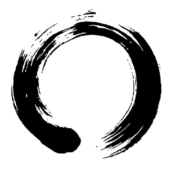 Papilloon – Circles (★★★): Enthousiaste eigenzinnigheid