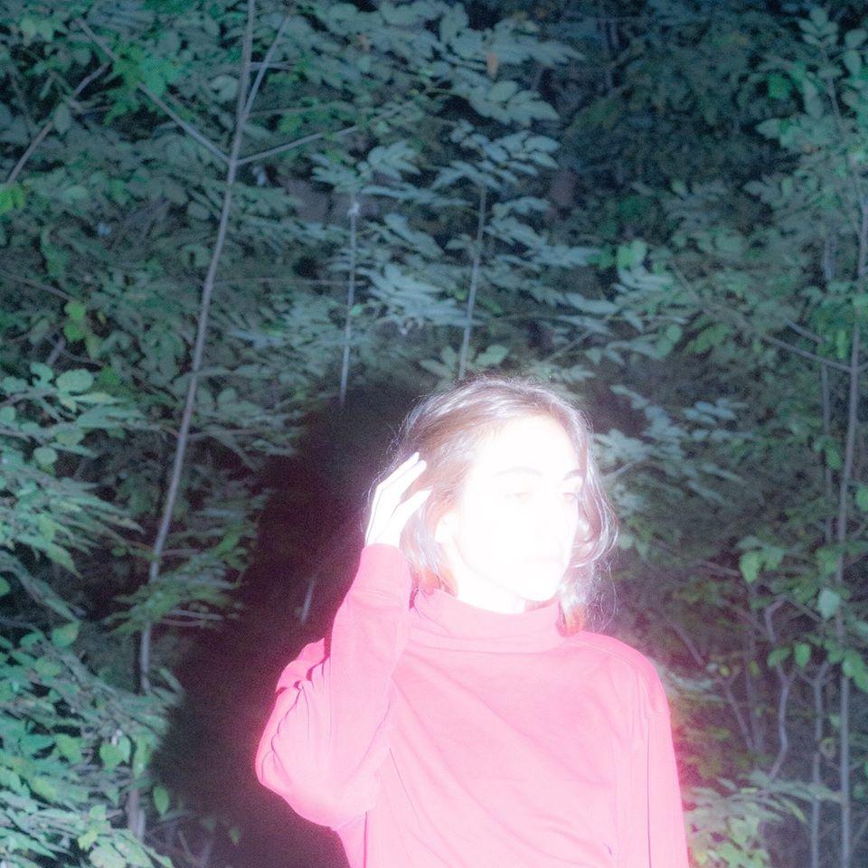 Common Holly @ Botanique (Witloofbar): Dromen met de ogen wijd open