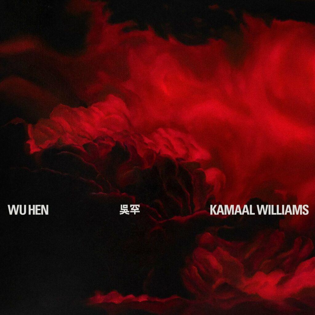 Kamaal Williams – Wu Hen (★★★★): Creatieve uitspattingen van een genie
