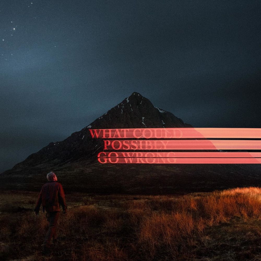 Dominic Fike – What Could Possibly Go Wrong (★★★): Zijn potentieel nog niet volledig benut