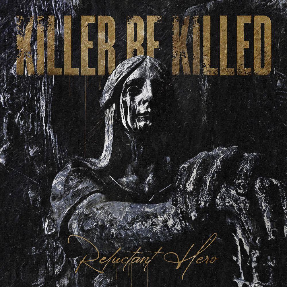 Killer Be Killed – Reluctant Hero (★★★★): Sterspelers die de sterren van de hemel spelen