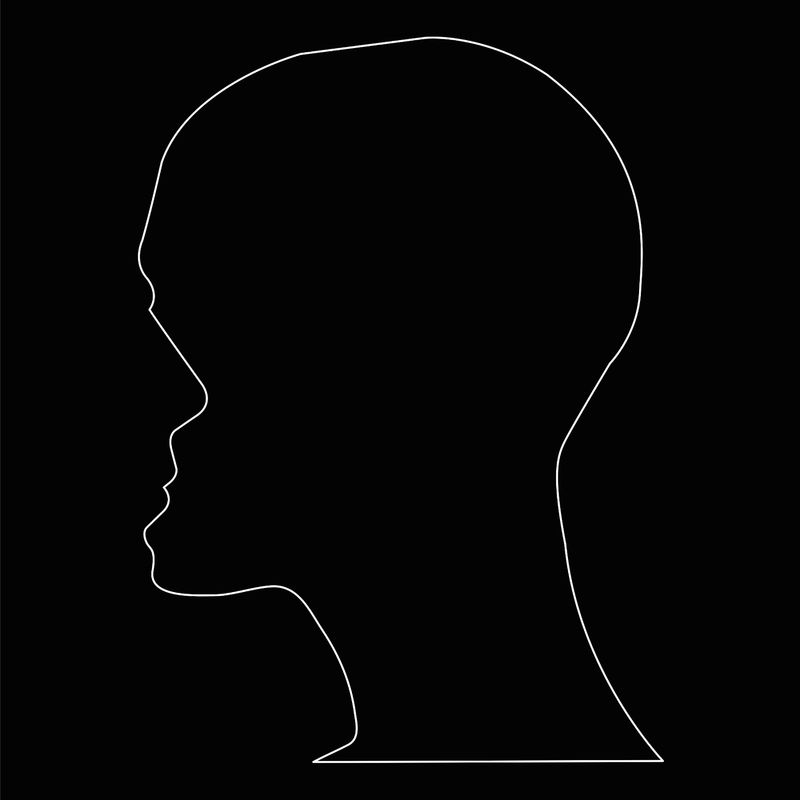 Nicolas Jaar – Cenizas (★★½): De grens met het experimentele opzoeken