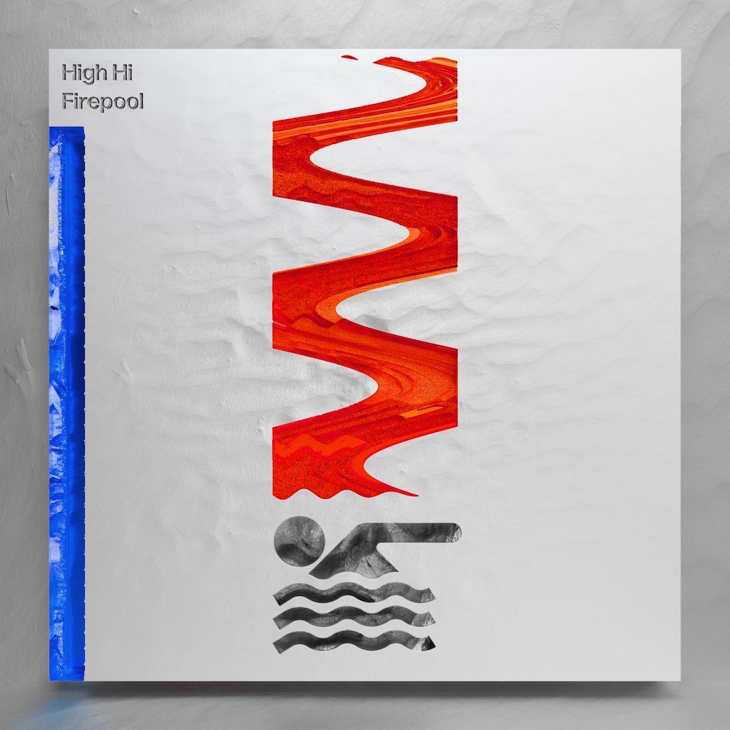 High Hi – Firepool (★★★½): Het grotere hitpotentieel