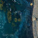 Julianna Barwick – Healing Is a Miracle (★★★★): Mirakels op overschot