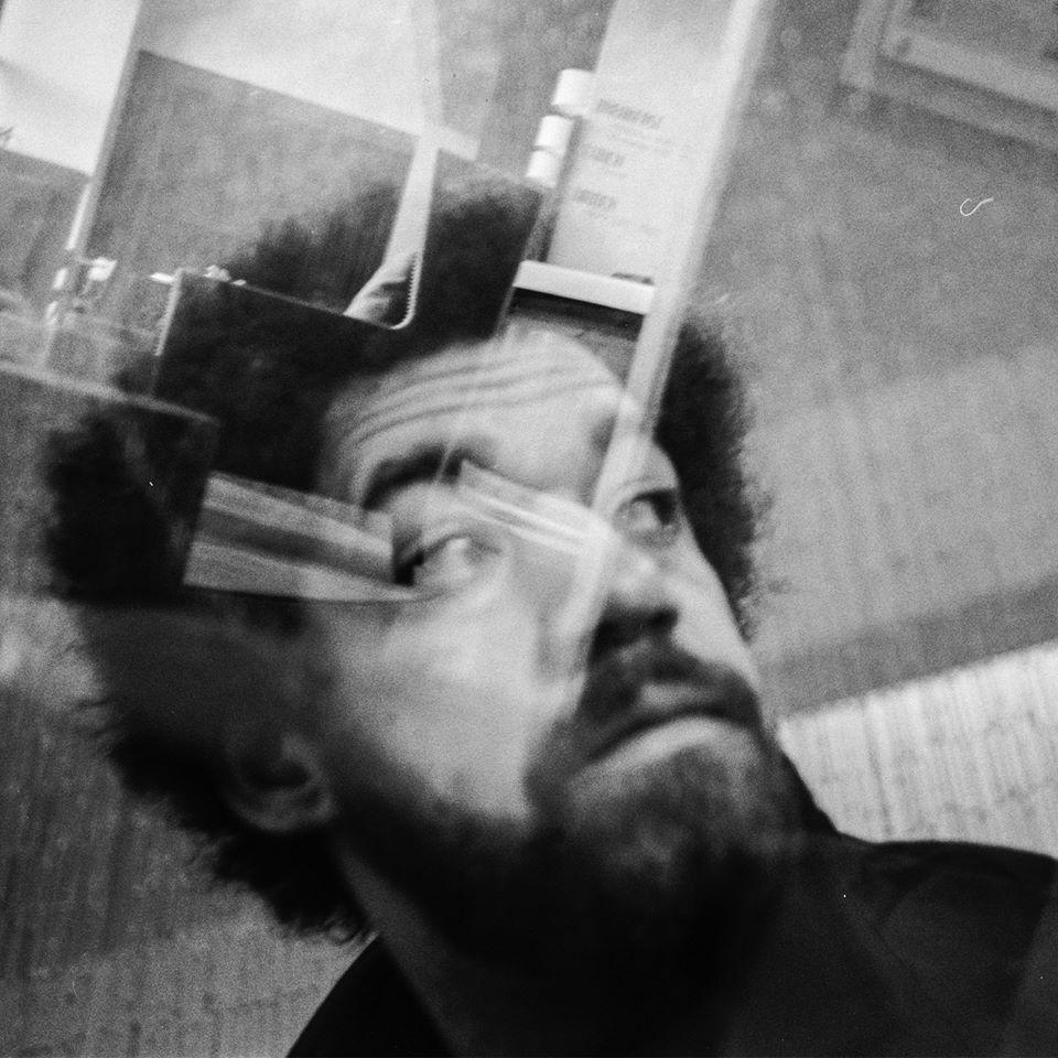 "Nieuwe single Danger Mouse & Sparklehorse ft. MF Doom – ""Ninjarous"""