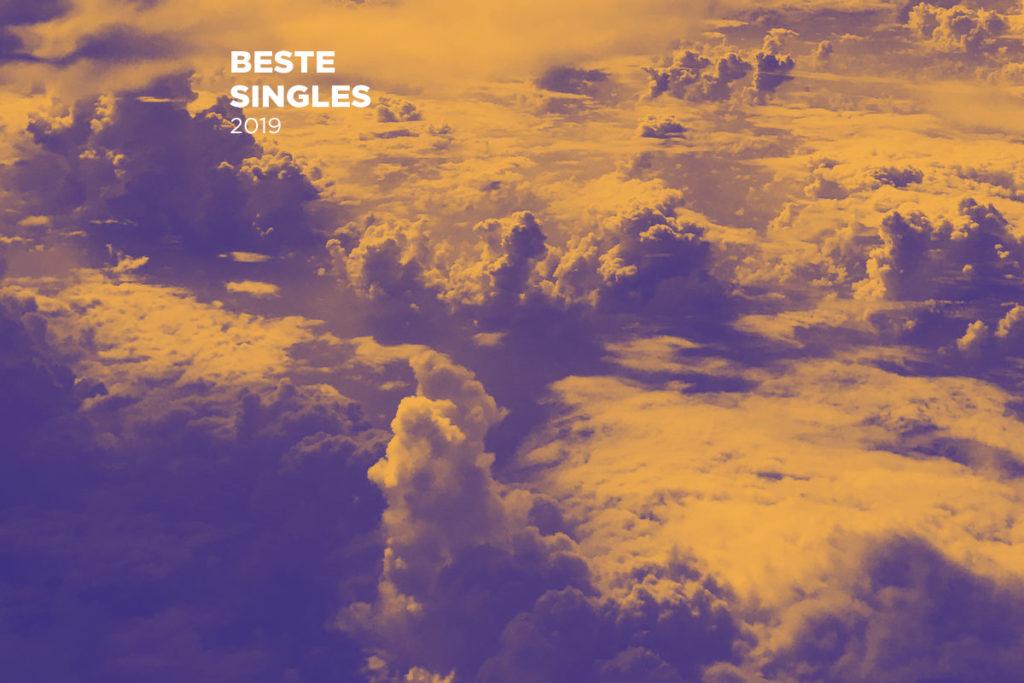 De 101 beste singles van 2019