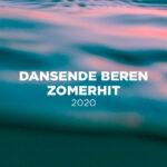 Dansende Beren Zomerhit 2020: Het nummer van deze zomer volgens jou!