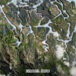 Disclosure - Ecstasy (★★★½): Geschikt voor een doorsnee zomeravond