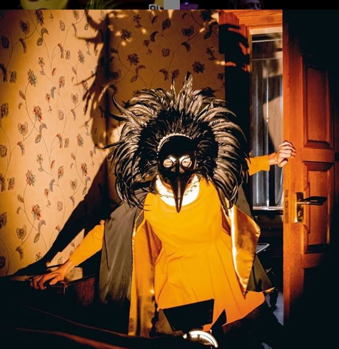 Drenge – Strange Creatures (★★★): 50% vernieuwing, 50% routine
