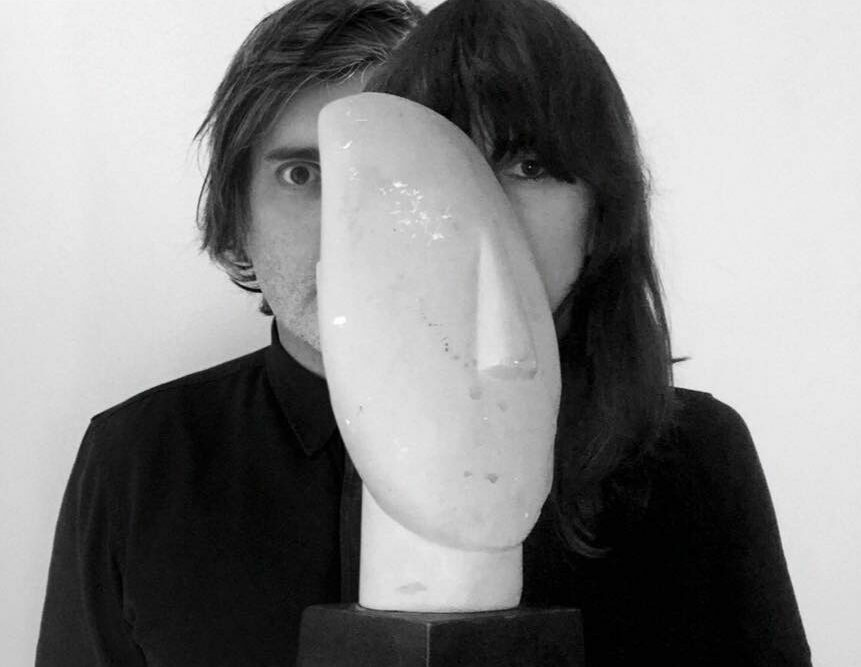 """Nieuwe single The Fiery Furnaces – """"Down at the So and So on Somewhere"""""""