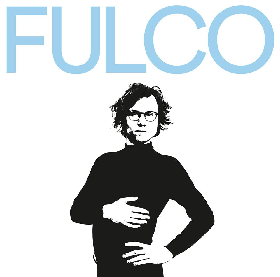 Interview FULCO: 'Het is allemaal onzin met een zin'
