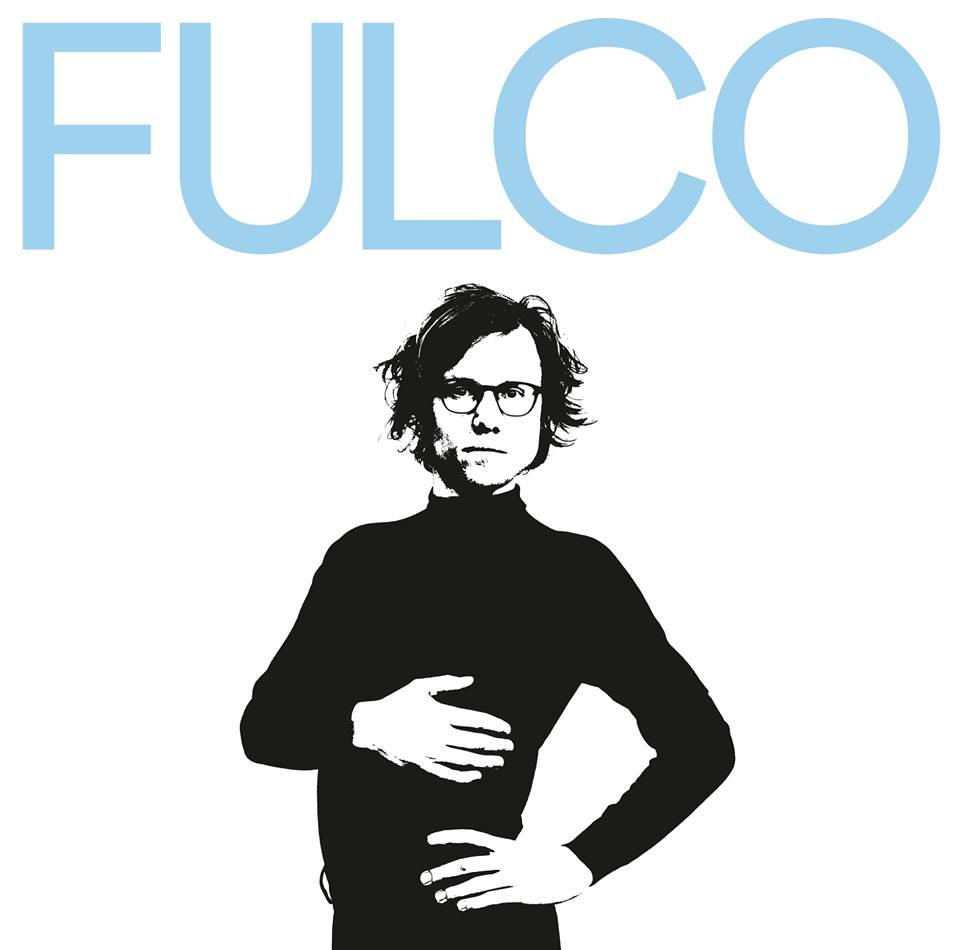 FULCO – FULCO (★★★★): Uiterst briljant, dat FULCO-land!