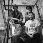 Interview Girl Band: 'Je verzekeren tegen een depressie gaat niet'