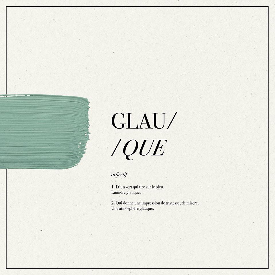 Glauque – Glauque (★★★½): Grauwe kicks