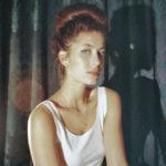 "Nieuwe single Iliona - ""Reste"""
