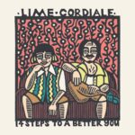 Lime Cordiale - 14 Steps to a Better You (★★★): Vaag stappenplan