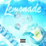 "Nieuwe single Internet Money - ""Lemonade"" feat. Gunna, NAV & Don Toliver"