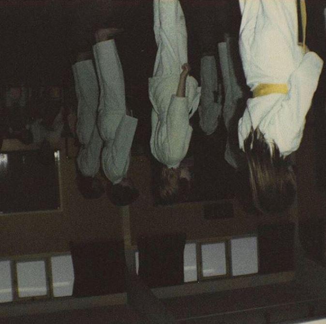 JAWS – The Ceiling (★★★★): Veelzijdigheid troef