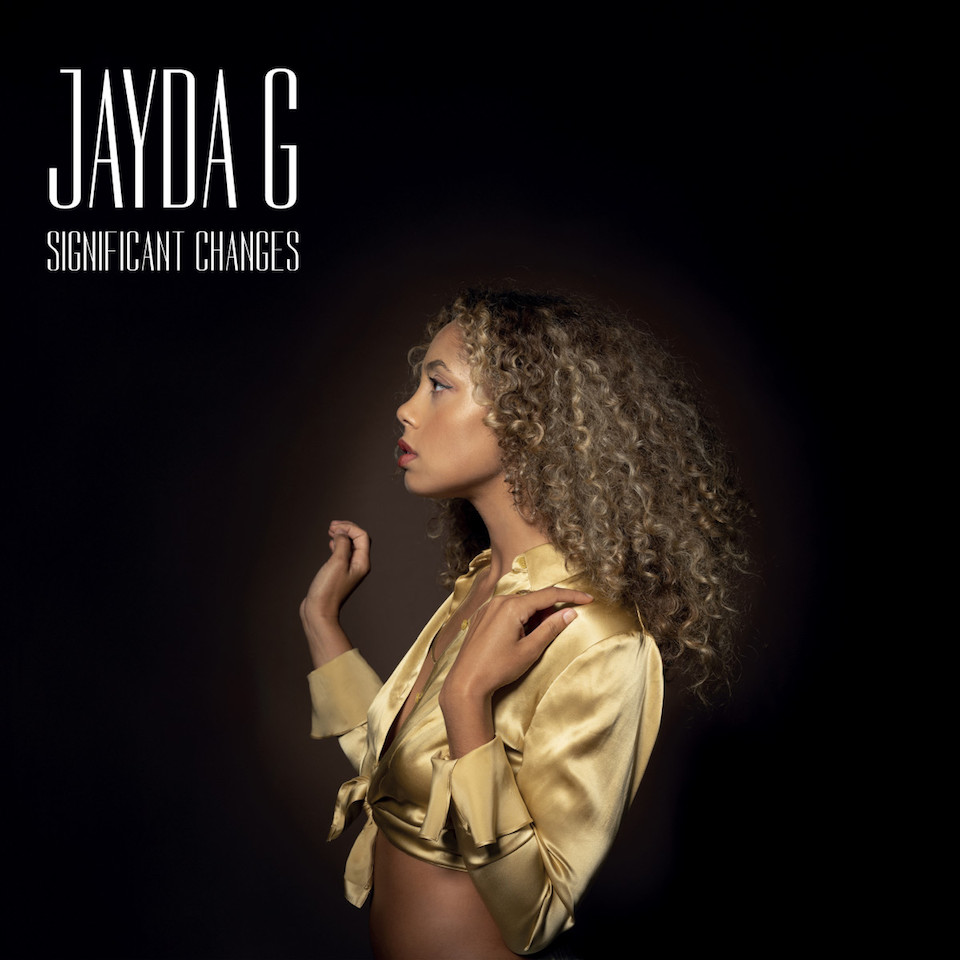 Jayda G – Significant Changes (★★★): Dansbare anthems voor onze klimaatzorgen
