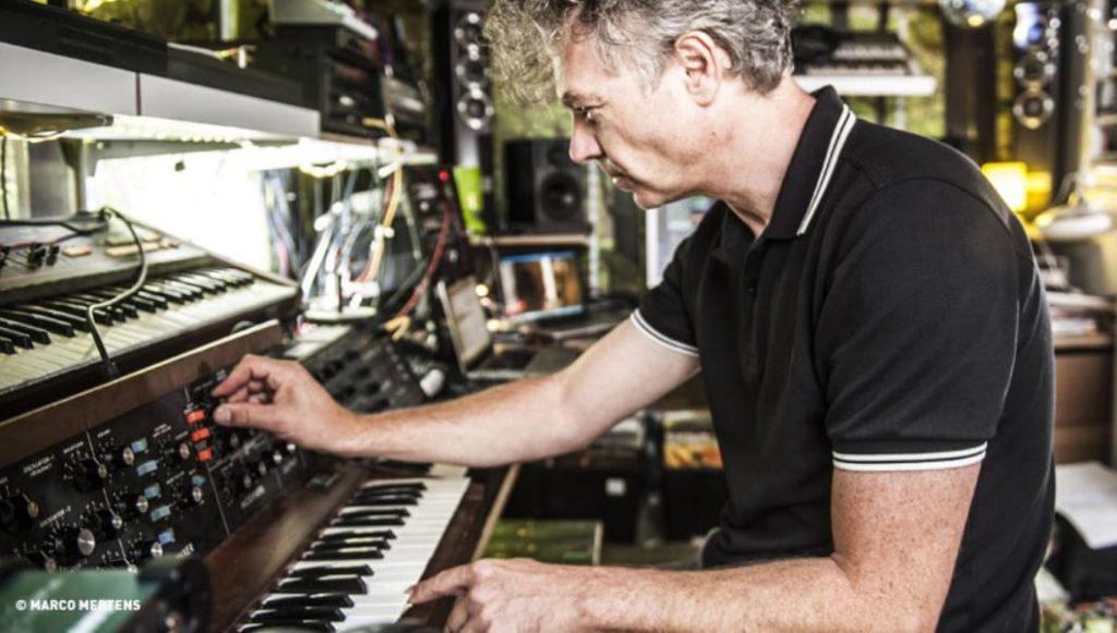 Record Store Day 2019: Ambassadeur Jimmy Dewit & exclusieve vinyl