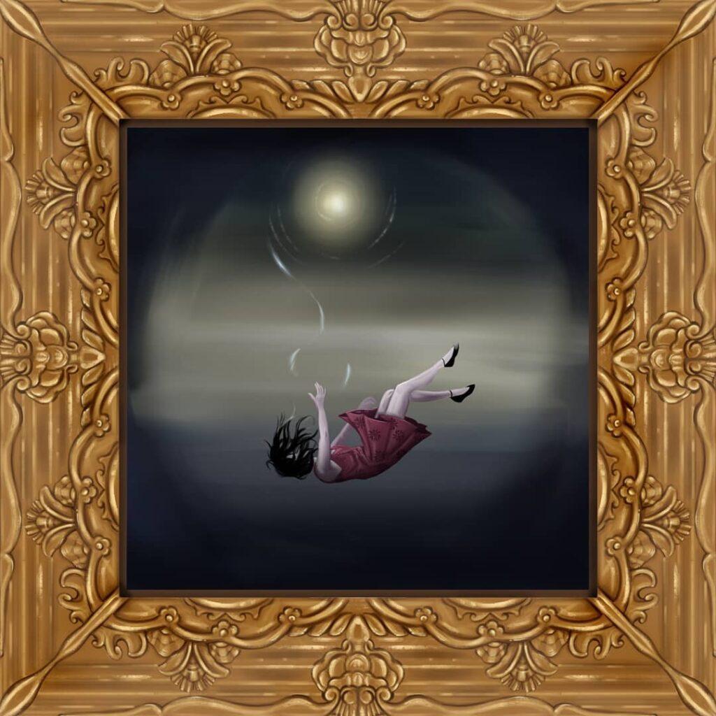 """Debuutsingle JUN8 – """"Fall into Dreams"""""""