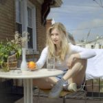 "Nieuwe single Kate Bollinger – ""Grey Skies"""