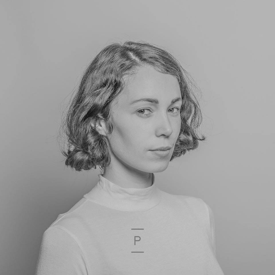 "Nieuwe singles Kelly Lee Owens – ""Let It Go"" / ""Omen"""