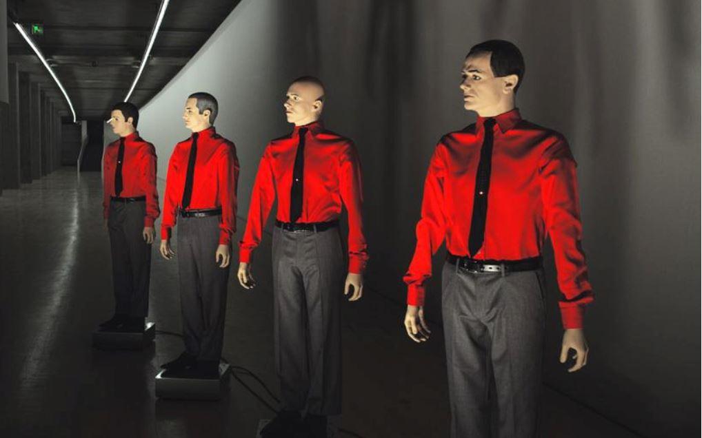 Kraftwerk @ Best Kept Secret 2019: Gewaagde keuze, geslaagd optreden