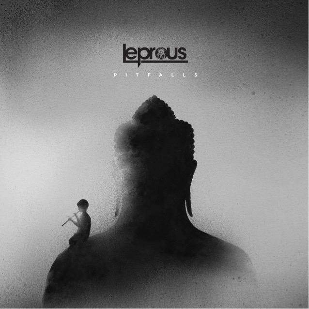 Leprous – Pitfalls (★★★★): Wat als je stemmingswisselingen in muziek kon gieten