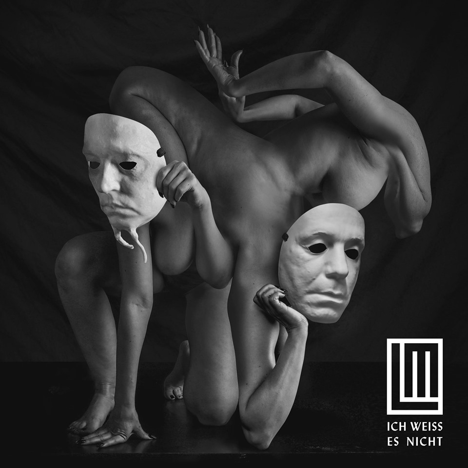 """Nieuwe single Lindemann – """"Ich weiß es nicht"""""""