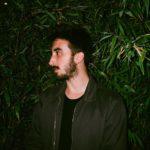 "Nieuwe single Lucy Lu ft. Gabriel Gifford & Harvey Causon - ""Compos Mentis"""