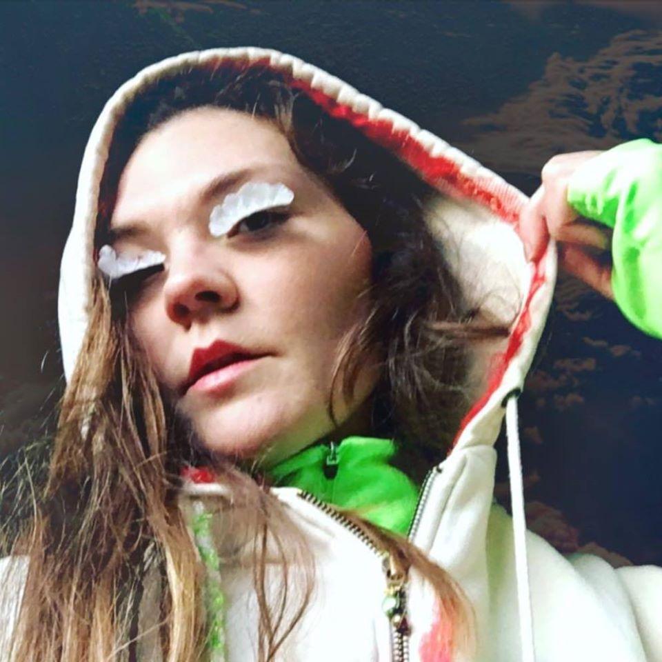 "Nieuwe single Lune – ""Where do love go"""