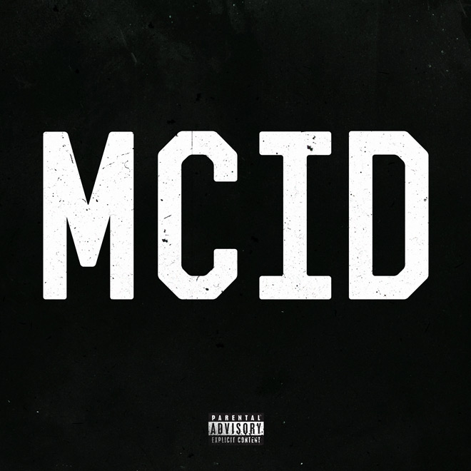 Highly Suspect – MCID (★★★): Een vat vol emoties