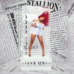 Megan Thee Stallion - Good News (★★★½): Geen muziek voor de gevoelige luisteraar