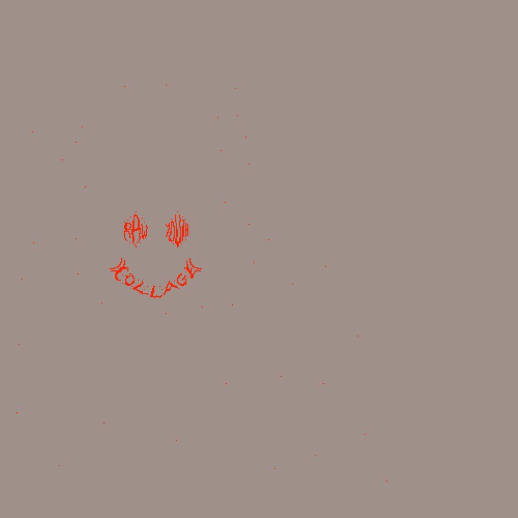 Mura Masa – R.Y.C. (★★★★): Van alles een beetje