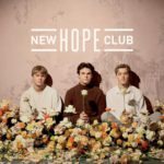 "Nieuwe single New Hope Club & R3HAB - ""Let Me Down Slow"""