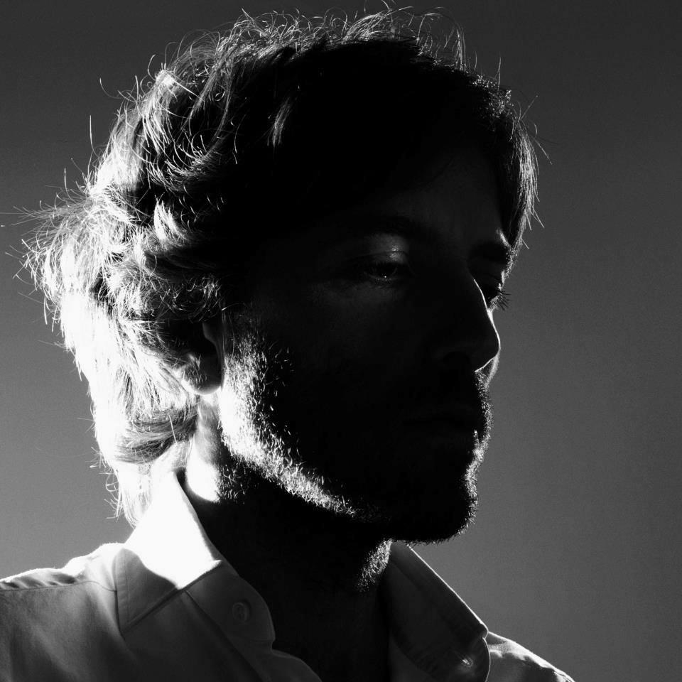 Interview Nicolas Godin: 'Ik ben en blijf een studioman en geen ster'