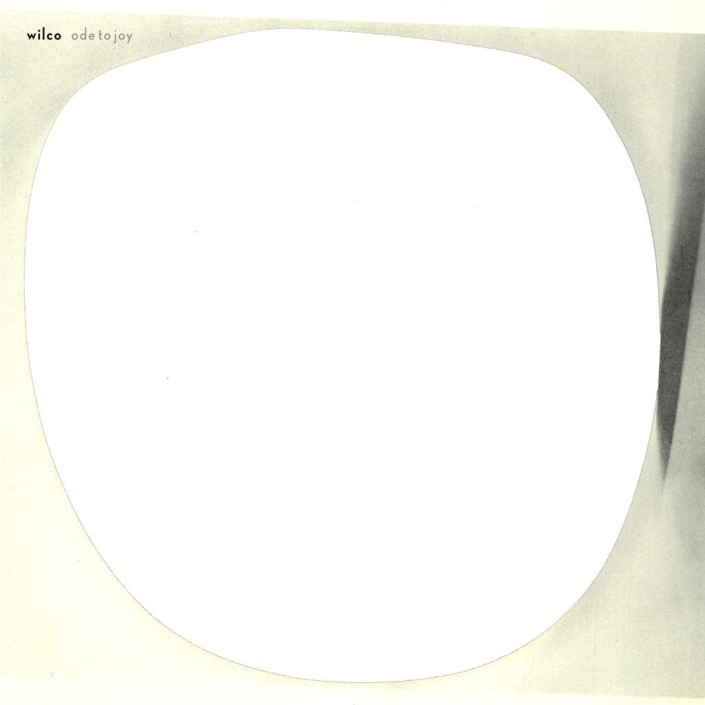 Wilco – Ode to Joy (★★★½): Catchy, folky, maar soms wat te braaf