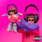 "Nieuwe single Oliver Tree - ""Let Me Down"""