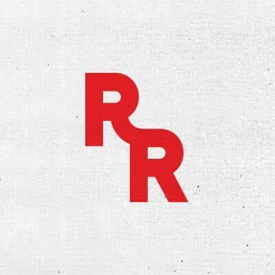Voorbeschouwing Retie Rockt