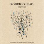 Rodrigo Leão – O Método (★★★★): Indringende sfeermuziek