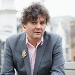 "Nieuwe single Ron Sexsmith - ""You Don't Wanna Hear It"""