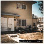 Rotting Out - Ronin (★★★★): (H)eerlijke oerkreten vanuit de moshpit