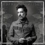 Rufus Wainwright - Unfollow the Rules (★★★★): Walsen met je hersenspinsels