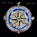 Jason Molina - Eight Gates (★★★★): Een korte laatste troost